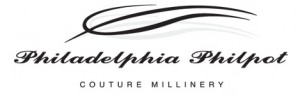 Philadelphia Philpot Millinery