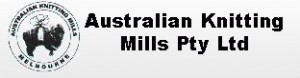 Australian Knitting Mills Pty Ltd