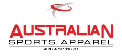 Australian Sports Apparel Pty Ltd