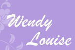 Wendy Louise Designs